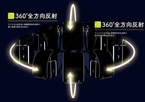 協和ふわりぃ(Fuwarii)『スーパーフラッシュ(05-43300)』