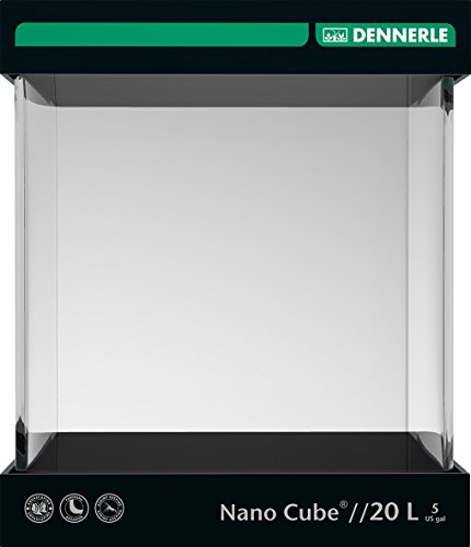 Dennerle Nano Cube 20 l