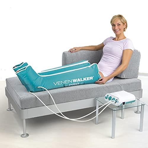 VenenWalker® Pro2 appareil de thérapie...