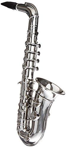 Reig 662224 - Saxofón 8 Notas