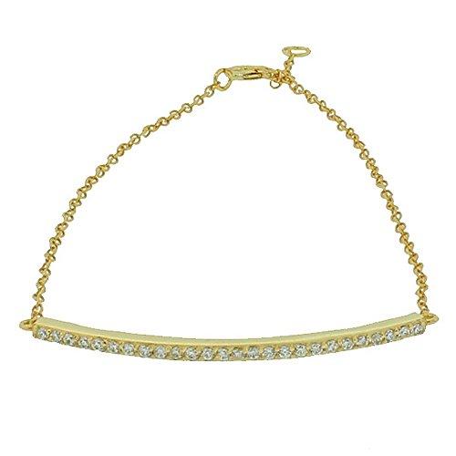 Best Fine Link Jewelry