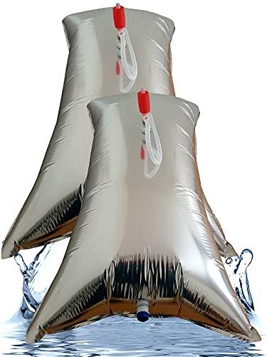 Superfind24 -   Wasserbeutel,