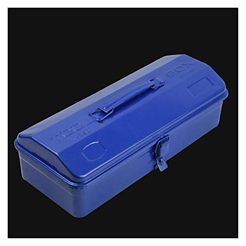 FUBANGBM Iron Toolbox Multifunktions...