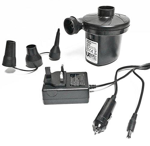 ukhobbystore mains powered electric air