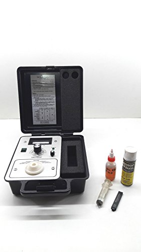 Lubro sensor NI - 2C Oil Quality Analyzer