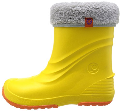 POOKIES(プーキーズ)『snowboots(PK-EB510)』