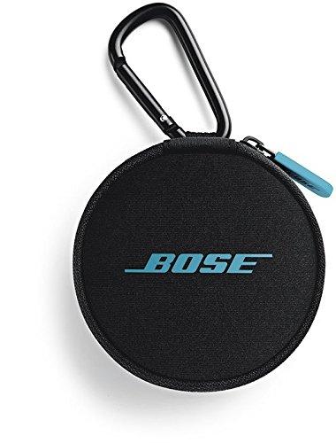 BoseSoundSportwirelessheadphonesワイヤレスイヤホンアクアヘッドホン:3.05cm(H)x2.5cm(W)x3.05cm(D)(23g)SSportWLSSAQA
