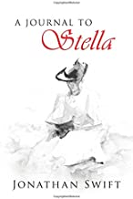 Best a journal to stella Reviews