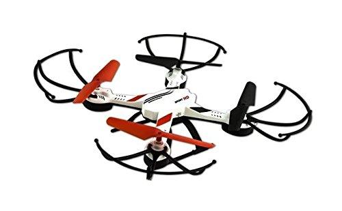 Nincoair Sport HD Drone con cámara HD