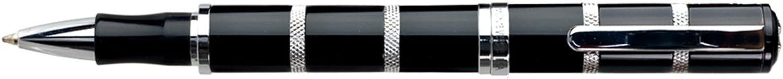 MonteGrün Regatta Rollerball schwarz chrom B00LMBW43M   Stilvoll und lustig