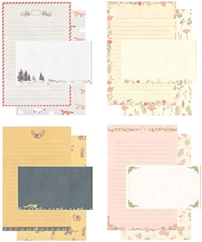 Cheap cute stationery _image3