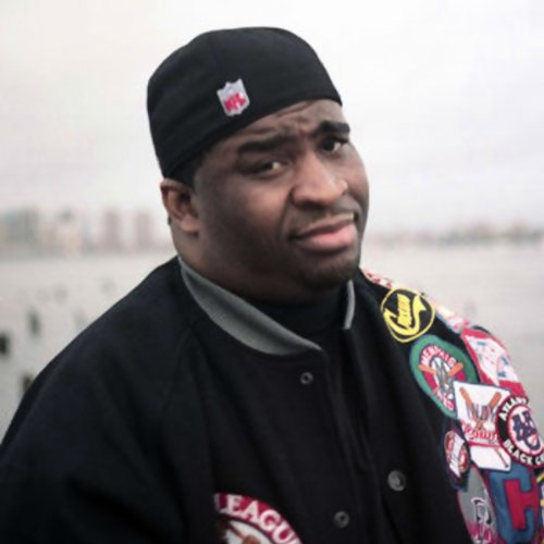 The Opie and Anthony Tribute to Patrice O'Neal – Segment 1 cover art