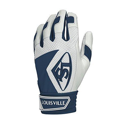 Louisville Slugger Serie 7Batting Handschuh XL Navy