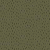 Schickliesel Organic Jersey Stoff Meterware Stripes