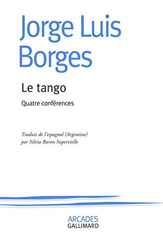 Le tango