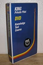 King Private Pilot DVD Knowledge Test Course
