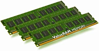 43X5289 Genuine 43X5289 Genuine 43X5289 PC2-5300 8GB Memory Walmart
