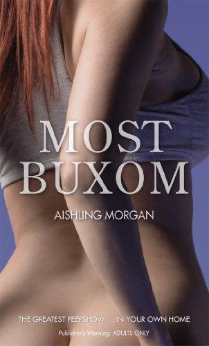 Most Buxom (Nexus)