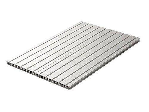 T-moeren groeftafel holle kamerplaat 15 mm CNC-frees freesmachine 200-300 mm opspanprofiel montageprofiel aluminium profiel