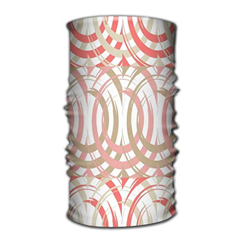 Quintion Robeson Tête Wrap Confority Style Bande De Cheveux Polka Dot Seamless Pattern Cercles Carré Manuel Hatching Brushwork Scribble Texture Polka Dot Circles