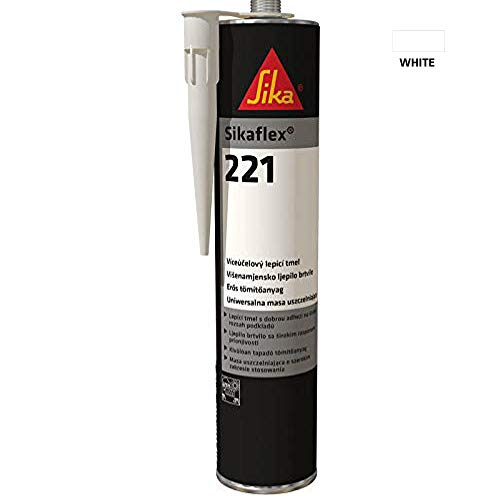 Sofito claro 25W S15 230V 25x221 mm LAES 01428