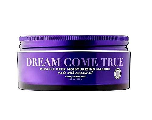 MCJW Madam CJ Walker Dream Come True Deep Moisturizing Masque 5.5 oz