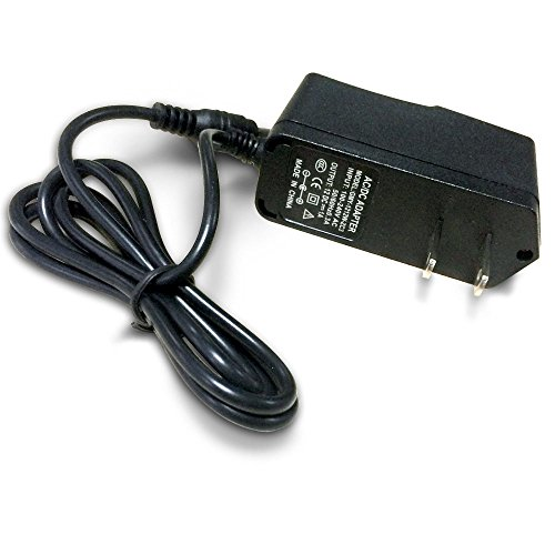 AC Adapter for Cisco Linksys DPC3008 DPC3008-CC Modem Charger Power Supply 12V 1A AC Adapter for Linksys WRT54G Wireless-G Router