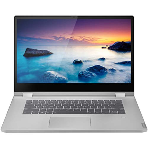 Lenovo Ideapad C340-15IWL Intel 2100 MHz 8192 MB Portable, Flash Hard Drive UHD Graphics 620