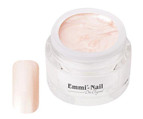 Emmi-Nail Orchidée, 5 ml