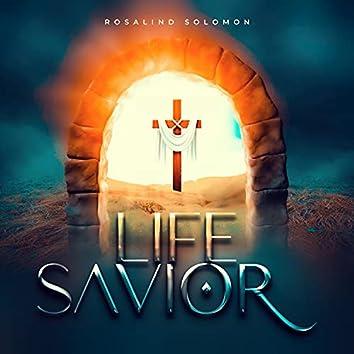 Life Savior