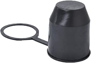LnLyin Cache dattelage de remorque attelage de remorque attelage de remorque