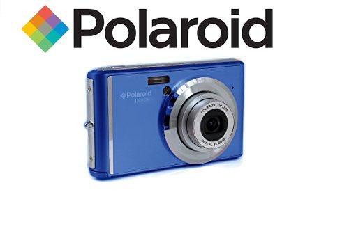 Polaroid IX828 cámara Digital 20 megapíxeles,...