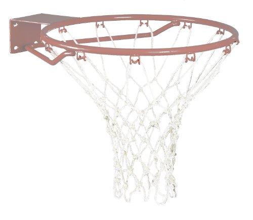 Desconocido Regent MacGregor Baloncesto Net (Blanco, pequeño)