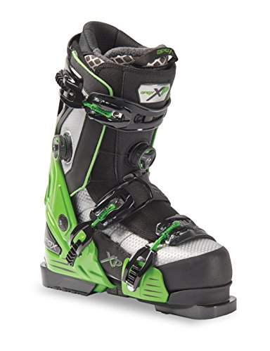 Apex XP Size 29 (Discontinued)