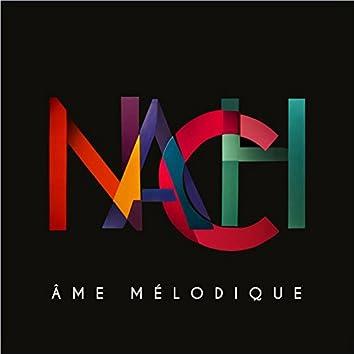 Ame mélodique (Radio Edit)