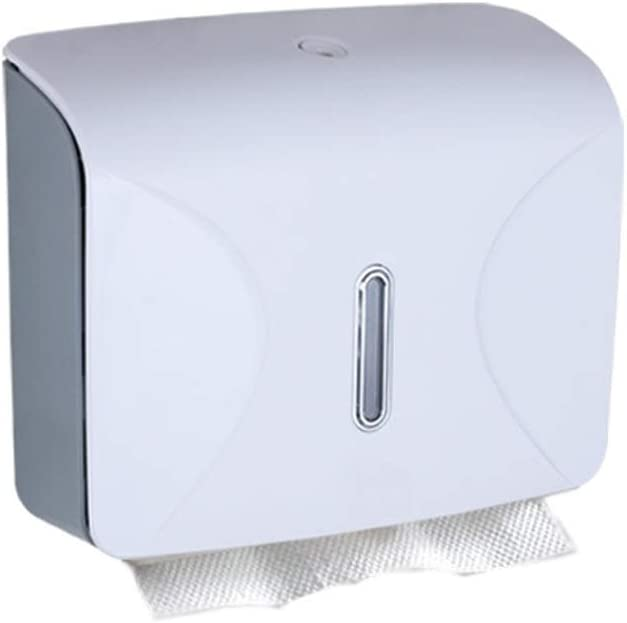 Paper Limited price Dispenser Toilet Household Free Punch Wall-moun Tissue Courier shipping free Box