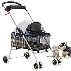 Best Dog Spaziergänger - Perfekt für Ihren kleinen Freund und ungefähr