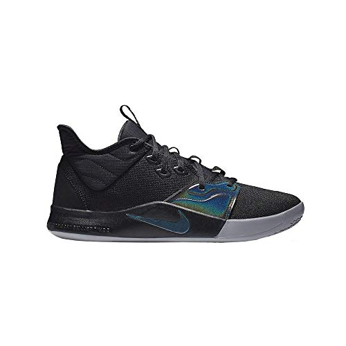 Best Sneakers For Basketball