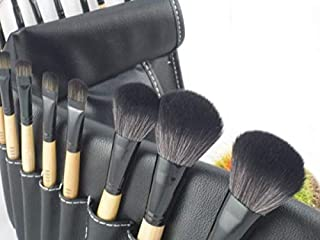 Boobbi Brown 24pcs Professional Natural Hair Make Up Brushes With Bag