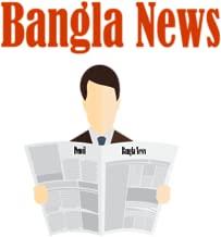 banglanews com