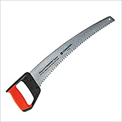 in budget affordable Corona RS 7510D RazorTOOTH High performance bow saw for hand cutting wood …