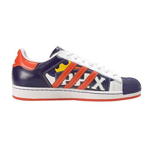 Adidas NBA Superstar 1