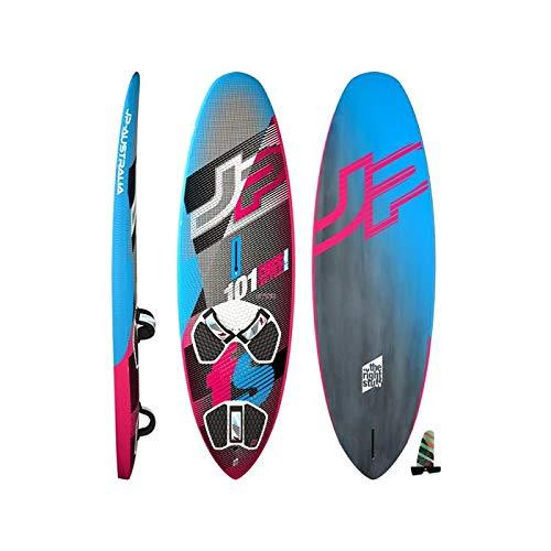 JP Australia Board Windsurf Freestyle Pro 201885 litros