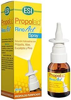 ESI Rino Act Spray Complemento Alimenticio - 20 ml