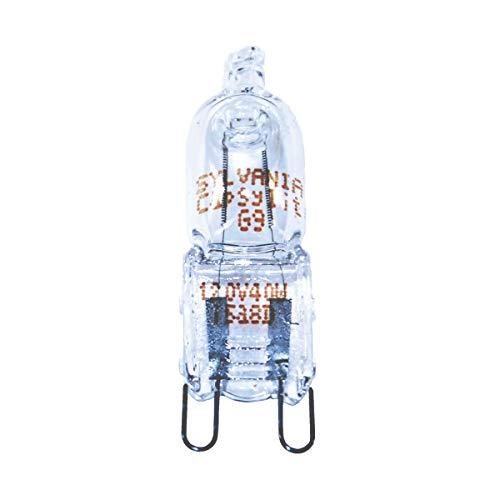 Bosch 00623700 Halogen Light Bulb, Clear