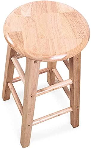 LDGF Taburetes De Bar Ajustables Modernos Breakfast Taburete Bar High Stool Wood Counter Tool Tools