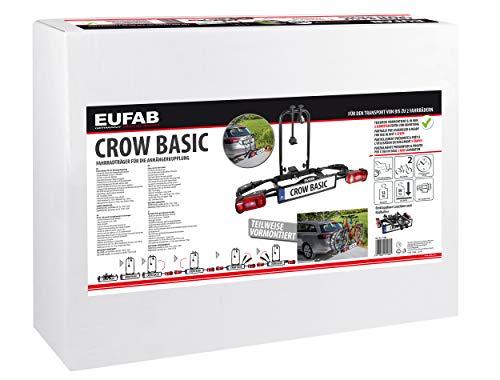 Eufab CROW BASIC - 9
