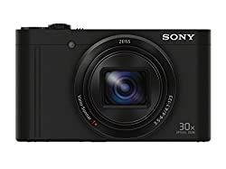 Good Cheap Point and Shoot Camera for Vlogging
