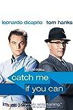 Zole Xap Catch Me If You Can | 14inch x 21inch | Silk