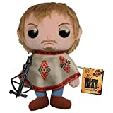 Funko Pop Television : The Walking Dead - Daryl 3.75inch Vinyl Gift for Zombies Television Fans Supe...